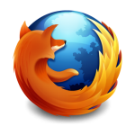 Firefox inside Firefox