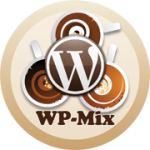 WP-Mix: A fresh mix of code snippets and tutorials
