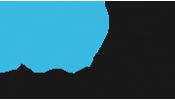 WPMU - The WordPress Experts